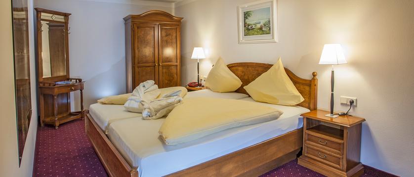 austria_zell-am-see_hotel-feinschmeck_suite.jpg